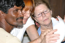 Anandwan-1999-2007-Clinics_150