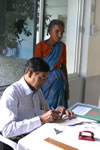Anandwan-1999-2007-local_personnel_150