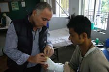kathmandu_nov2008_150