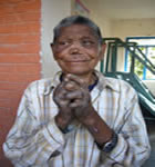 kathmandu_nov2009 Kholkana