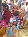 Nepal January 2013