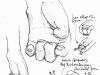 fusion-ipj-f1-and-release-contracture-1st-webx500