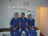 dr-lilli-cooper-ds-dr-nola-lloyd-1x500