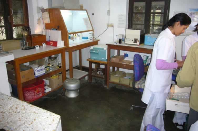anandabanjan2008103_x500