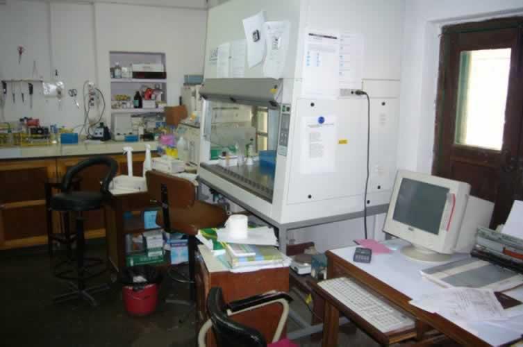 anandabanjan2008108_x500