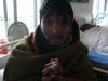 anandabanjan2008062_x500