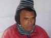 anandabanjan2008069_x500