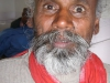 anandabanjan2008077_x500