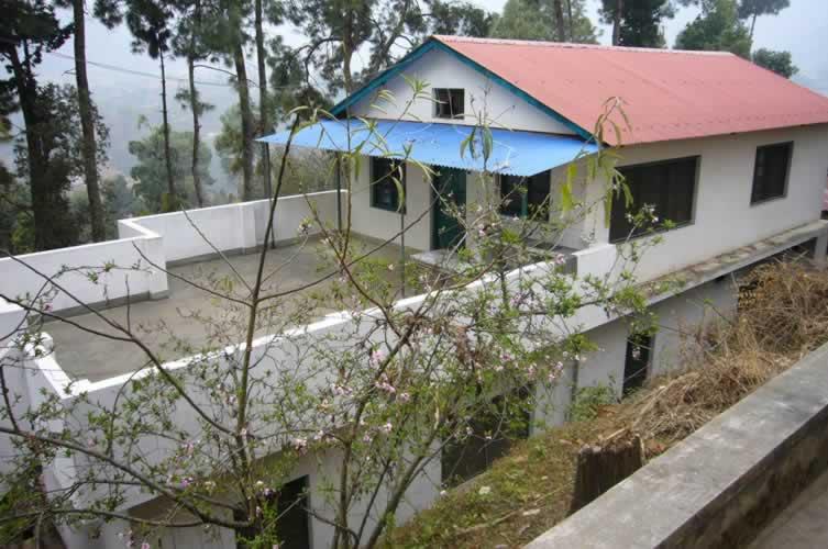 anandabanjan2008031_x500