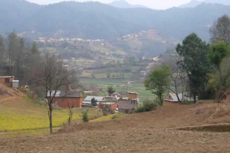 anandabanjan2008161_x500