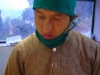 anandabanjan2008231_x500