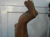 anandabannov2008166_x500