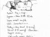 Lalgadh-op-records-2-1WEB