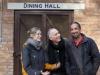 dining-hall-4857x600
